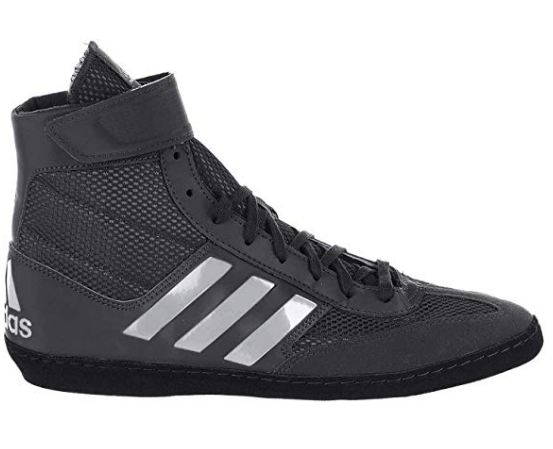 2 adidas Men's Combat Speed.5