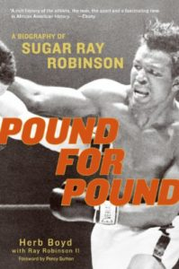 The 12 Best Boxing Biographies Of 2020