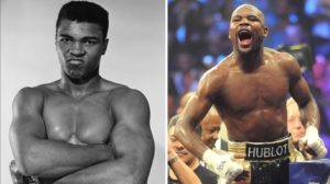 Does Boxing Build The Shoulders – Why Boxers Have Big Shoulders