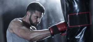 How To Improve Your Arm Endurance For Boxing & Get Stronger