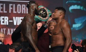How Important Is Height In Boxing - Winning Fights As The Taller Man