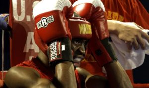 Boxing Headgear Buying Guide - What Are Different Types & Benefits