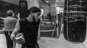 10 Boxing Heavy Bag Combos For Beginners – Ultimate Guide & Tips