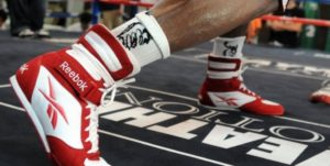 Do Boxing Shoes Really Make A Difference - Are They Worth Buying