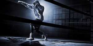 Shadowboxing Benefits, Tips & Ultimate Guide For Boxers