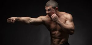 Is Boxing More Aerobic Or Anaerobic In Nature – How To Train Properly For The Sport