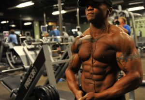 How Boxing Will Get You Ripped – Benefits, Exercises & Diet – Must Read