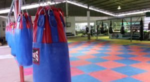 Is Muay Thai Dangerous - A Closer Look At The King Of Stand Up Fighting