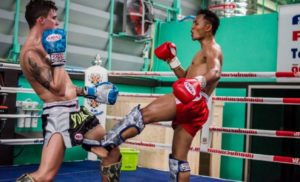 How To Choose Muay Thai Shin Guards - Ultimate Buyers Guide