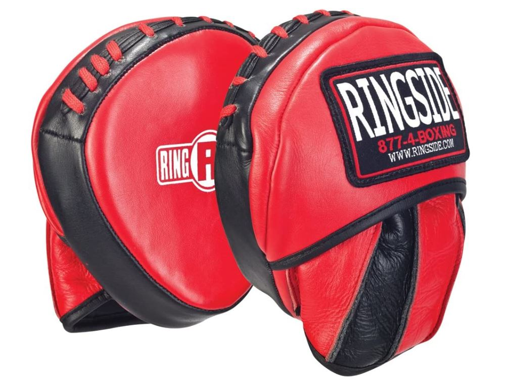 Ringside Mini Pads