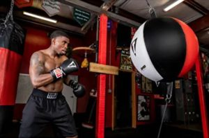 Heavy Bag Vs Double End Bag – What's Better For A Boxing Workout
